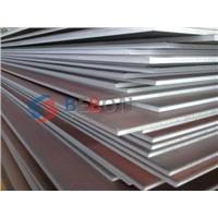 Sell Grade ABS AH32, ABS AH32 steel plate, ABS AH32 shipbuilding steel price,ABS AH32 steel supplier