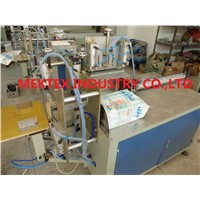 Semi-auto Sanitary Pad Packing Machine