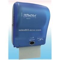 Automatic Paper Towel Dispenser paper holder