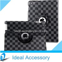 Smart Magnetic Smart Stand Case Smart Cover for iPad Air With Sleep/Wake Function