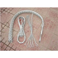Splicing Grip-Multi Weave Cable Grips