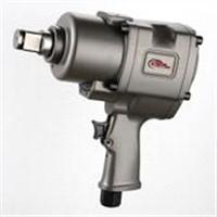 TPT-316 Impact Wrench