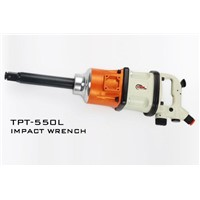 TPT-550L Impact Wrench