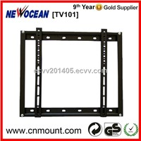 TV101-tv mount for LED/LCD TV