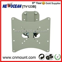 TV123B Adjustable tv lcd mount for screen size 14-42 inch