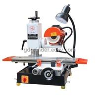 Tool grinder GD-600 CE Certificate Tool grinder