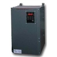 Toshiba Low Voltage Solid State Starter TD005