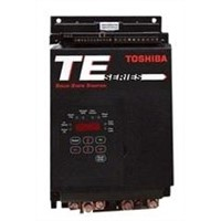 Toshiba Low Voltage Solid State Starter TE-18-BP