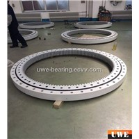 UWE wind power bearing