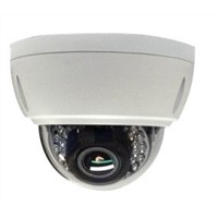 Vandalproof 1.3 Megapixel hot sale surveillance Camera