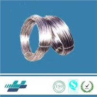 WISDOM nicr heating wire nichrome 80/20 wire