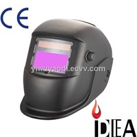 Welding Helmet Decals Welding Helmet for Sale