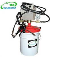 Y6020 electric grease lubricator