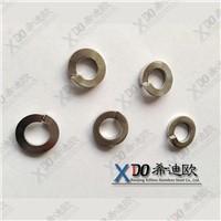 alloy 904L spring washers1.4539 N08904 Z 2 NCDU 25-20