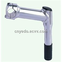 aluminum alloy bicycle stem OEM
