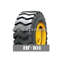 bias OTR tire Loader tire 17.5-25 20.5-25 23.5-25  26.5-25  29.5-25