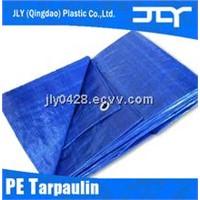 blue tarps, poly tarpaulin,high quality heavy duty korea pe tarpaulin