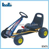 cheap racing go kart for sale ,karting cars for sale ,karting cars