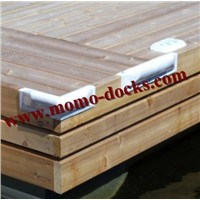 dock bumper made in china