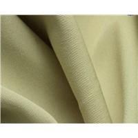 functional gabardine farbic nano silver farbic antimicrobial sportswear uniform