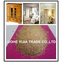 gelatin powder used for furniture