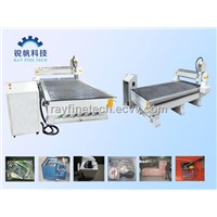 heavy duty wood cnc router machine RF-1325