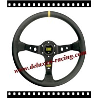 hot sell car tuning parts/tuning steering wheels