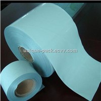 laminate film for toothpaste & cosmetic