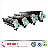 long life drum unit SPC811 for use in Ricoh copier