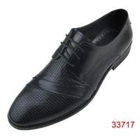 men dress shoes Aimi
