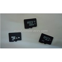 microsd upgrade card TF card supply 512MB upgrade to 1GB 2GB 4GB 8GB 16GB 32GB 64G 100 piece/box