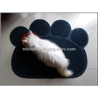 new high quality pet mat