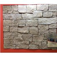 new loose stone,fieldstone,stacked stone,stone walls,ledgerstone,split face field stone