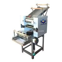 noodle cutting machine