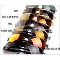orginal!2014 brand sunglasses ic!berlin model sexy truth eyewear men/women sunglasses