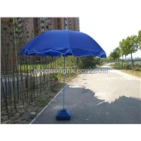 parasol umbrella,market umbrella,advertising umbrella,booth umbrella,beach umbrella