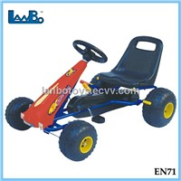 pedal go kart ,race car ,karting cars for sale