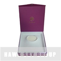 personalized jewelry box wholesaler