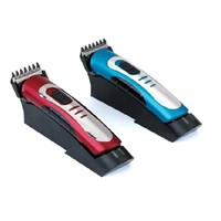 professional cordless 5W hair clippers supplier