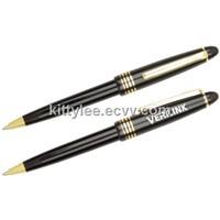 promotional pen ballpoint pen promotional ball pen