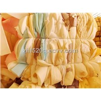 pu foam scrap hot selling in UAE INDIA and USA