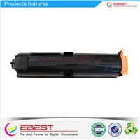 refilled cartridge for copier for use in Xerox DC236/286/336
