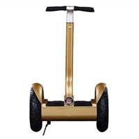 self balancing electric segway human transporter