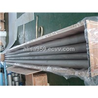 stainless steel TP304 / 304l pipe