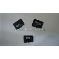 supply micro sd TF card 2GB FLASH TF memory card wholesale full capacity 100 piece/lot
