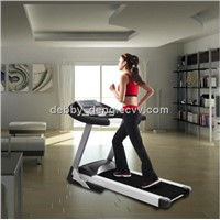 treadmill/fitness equipment/treadmills