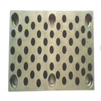 Plastic Plate From Manufacturers Factories Wholesalers