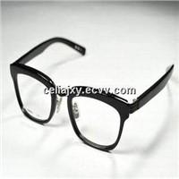 carbon fiber sunglasses frame fashion light weight