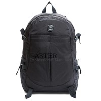 Sports Backpacks for Laptop School Travel Bags with Multi Function Pockets