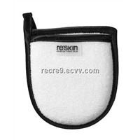 Reskin Solution Face Towel